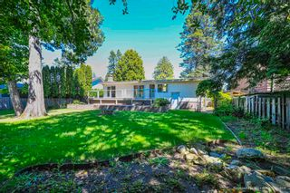 Photo 10: 1493 54 Street in Delta: Cliff Drive House for sale (Tsawwassen)  : MLS®# R2599726