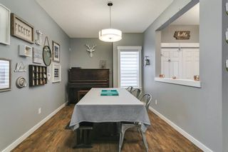 Photo 5: 79 Wentworth Manor SW in Calgary: West Springs Detached for sale : MLS®# A1113719