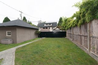 """Photo 18: 1070-80 W 15TH Avenue in Vancouver: Fairview VW House for sale in """"Fairview"""" (Vancouver West)  : MLS®# R2133883"""