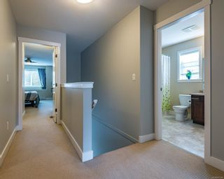 Photo 28: 104 4699 Muir Rd in : CV Courtenay East Row/Townhouse for sale (Comox Valley)  : MLS®# 870188