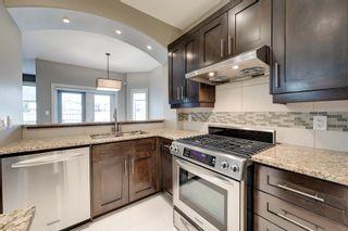 Photo 10: 6161 MAYNARD Crescent in Edmonton: Zone 14 House for sale : MLS®# E4259814