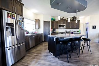 Photo 13: 5 MacDonnell Court in Battleford: Telegraph Heights Residential for sale : MLS®# SK863634