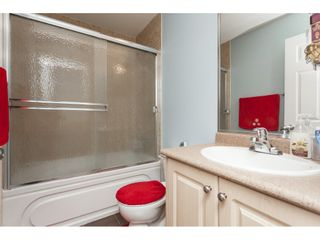 Photo 20: 2 8255 120A Street in Surrey: Queen Mary Park Surrey Townhouse for sale : MLS®# R2456655