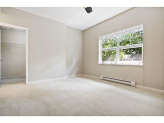 """Photo 17: 1442 MARGUERITE Street in Coquitlam: Burke Mountain Townhouse for sale in """"BELMONT"""" : MLS®# R2608706"""