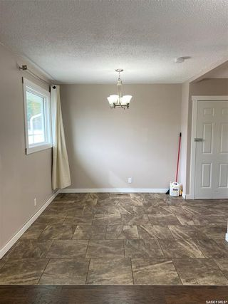 Photo 8: 1861 103rd Street in North Battleford: College Heights Residential for sale : MLS®# SK870969