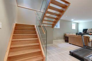 Photo 33: 8408 118 Street in Edmonton: Zone 15 House for sale : MLS®# E4260302