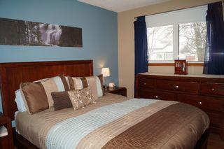 Photo 14: 163 Larche Avenue in Winnipeg: Single Family Detached for sale (Transcona)  : MLS®# 1605930