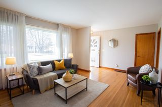Photo 14: 292 Nickerson Drive in Cobourg: House for sale : MLS®# X5206303