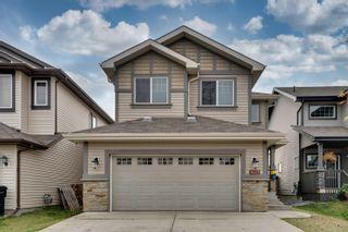 Main Photo: 11415 15 Avenue in Edmonton: Zone 55 House for sale : MLS®# E4266232