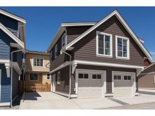 """Photo 19: 32543 ROSS Drive in Mission: Mission BC House for sale in """"Horne Creek"""" : MLS®# R2340403"""