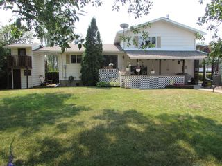 Photo 31: 23 McAlpine Place: Carstairs Detached for sale : MLS®# A1133246