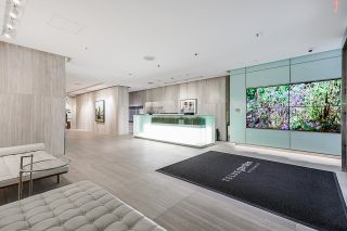 Main Photo: 3207 777 RICHARDS Street in Vancouver: Downtown VW Condo for sale (Vancouver West)  : MLS®# R2606626