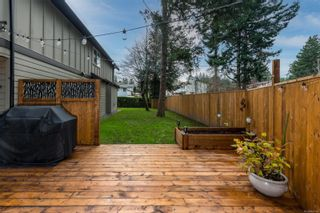 Photo 27: 2766 Kristina Pl in : La Fairway House for sale (Langford)  : MLS®# 861100