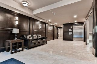 """Photo 16: B527 20716 WILLOUGHBY TOWN CENTER Drive in Langley: Willoughby Heights Condo for sale in """"Yorkson Downs"""" : MLS®# R2585887"""