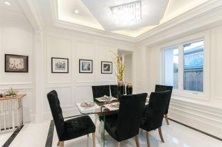 Photo 9: 9260 CHAPMOND Crescent in Richmond: Seafair House for sale : MLS®# R2430658