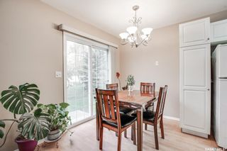 Photo 9: 6 425 Bayfield Crescent in Saskatoon: Briarwood Residential for sale : MLS®# SK858732