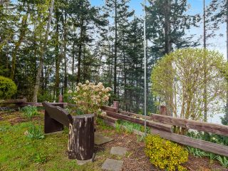 Photo 26: 4651 Maple Guard Dr in BOWSER: PQ Bowser/Deep Bay House for sale (Parksville/Qualicum)  : MLS®# 811715