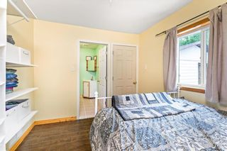 Photo 16: 511 Superior Avenue in Selkirk: R14 Residential for sale : MLS®# 202122636