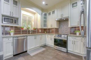 "Photo 15: 10986 143A Street in Surrey: Bolivar Heights 1/2 Duplex for sale in ""bolivar heights"" (North Surrey)  : MLS®# R2507433"