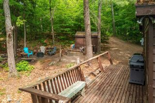 Photo 33: 16 1500 Fish Hatchery Road in Muskoka Lakes: House (Bungalow) for sale : MLS®# X5267124