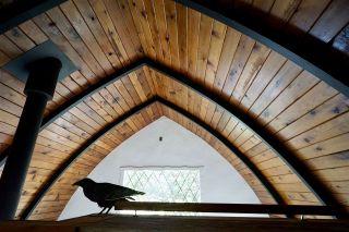 Photo 14: 462 VILLAGE BAY Road: Mayne Island House for sale (Islands-Van. & Gulf)  : MLS®# R2475725