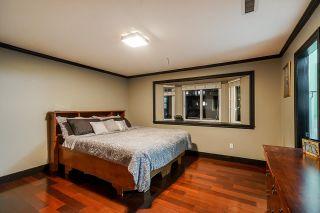 Photo 32: 10044 120 Street in Surrey: Cedar Hills House for sale (North Surrey)  : MLS®# R2572508