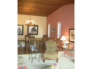 Photo 3: 9894 156A Street in Surrey: Guildford House for sale (North Surrey)  : MLS®# F1020916