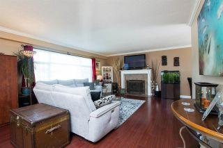 Photo 3: 4454 44B Avenue in Delta: Port Guichon House for sale (Ladner)  : MLS®# R2508151
