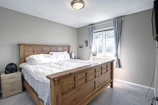 Photo 22: 690 Coventry Drive NE in Calgary: Coventry Hills Detached for sale : MLS®# A1144228