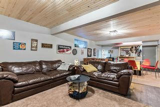 Photo 32: 280 Mountainview Drive: Okotoks Detached for sale : MLS®# A1080770
