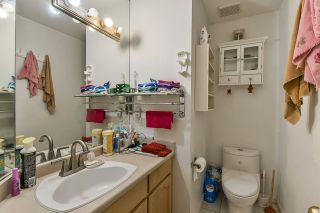 Photo 14: 14861 26 Avenue in Surrey: Sunnyside Park Surrey House for sale (South Surrey White Rock)  : MLS®# R2574376