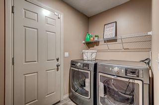 Photo 19: 158 Covemeadow Road NE in Calgary: Coventry Hills Detached for sale : MLS®# A1141855