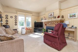 Photo 8: 880 Colville Rd in : Es Old Esquimalt House for sale (Esquimalt)  : MLS®# 851058