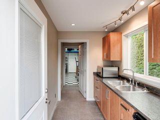 Photo 35: 6304 Lansdowne Pl in Duncan: Du East Duncan House for sale : MLS®# 879017