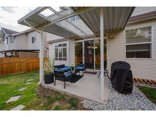 Photo 34: 7044 200B Street in Langley: Willoughby Heights House for sale : MLS®# R2617576