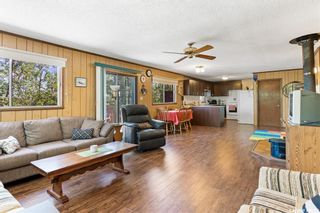 Photo 7: 270 & 298 Woodland Avenue in Buena Vista: Residential for sale : MLS®# SK865837