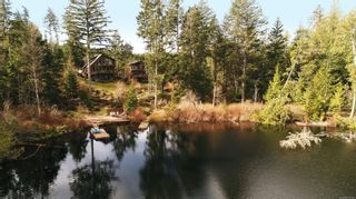 Photo 27: B 3208 Otter Point Rd in : Sk Otter Point House for sale (Sooke)  : MLS®# 879238