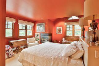 Photo 12: 37281 HAWKINS PICKLE ROAD in Mission: Dewdney Deroche House for sale : MLS®# R2079544