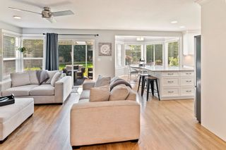 Photo 26: 8237 HAFFNER Terrace in Mission: Mission BC House for sale : MLS®# R2609150