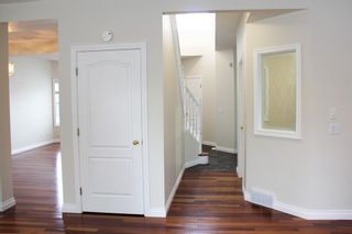 Photo 18: 274 Citadel Crest Green NW in Calgary: Citadel Detached for sale : MLS®# A1134681