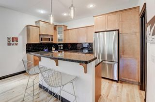 Photo 14: 1, 3421 5 Avenue NW in Calgary: Parkdale Row/Townhouse for sale : MLS®# A1057413