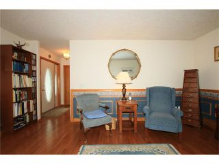 Photo 23: 108 WEST TERRACE Point(e): Cochrane House for sale : MLS®# C4077226