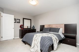 Photo 20: 50 Tom Nichols Place in Winnipeg: Canterbury Park Residential for sale (3M)  : MLS®# 202112482