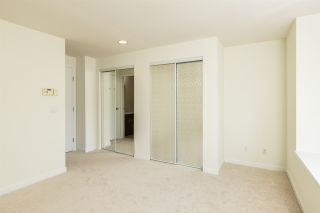Photo 20: 17 7833 HEATHER Street in Richmond: McLennan North Townhouse for sale : MLS®# R2474688