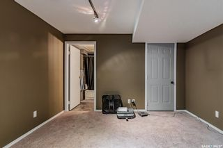 Photo 32: 1449 East Heights in Saskatoon: Eastview SA Residential for sale : MLS®# SK849418
