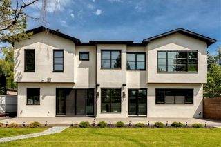 Photo 50: 1203 Beverley Boulevard SW in Calgary: Bel-Aire Detached for sale : MLS®# A1080560