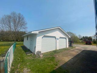 Photo 26: 1796 Victoria Street in Westville: 107-Trenton,Westville,Pictou Residential for sale (Northern Region)  : MLS®# 202112697
