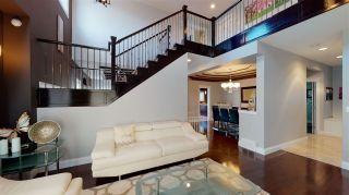 Photo 4: 303 SUMMERSIDE Cove in Edmonton: Zone 53 House for sale : MLS®# E4217935