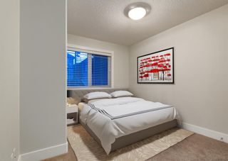 Photo 22: 2 2423 29 Street SW in Calgary: Killarney/Glengarry Row/Townhouse for sale : MLS®# A1098921
