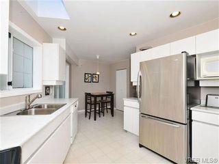Photo 7: 4817 Cordova Bay Rd in VICTORIA: SE Cordova Bay House for sale (Saanich East)  : MLS®# 681358